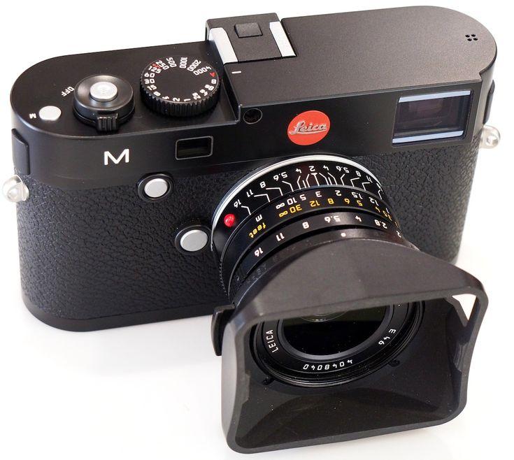 22 best L-Brackets | Winkelschienen images on Pinterest | Nikon ...