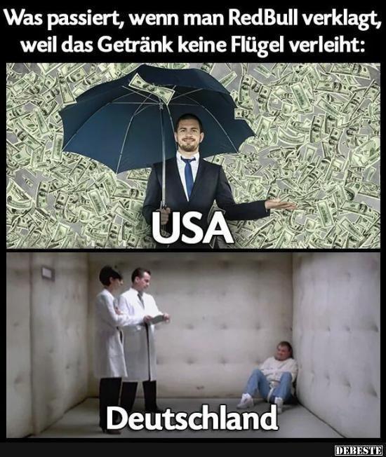 Witziges aller Art Besten Bilder Videos und #witziges#witze#lustig#bilder