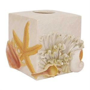 47 best kleenex box ideas images on pinterest kleenex box wipes box and tissue box covers - Beach themed tissue box cover ...