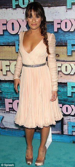 : Gold Dresses, Pucci Dresses, Peach Dresses, Peaches Dresses