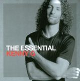 The Essential Kenny G [CD]