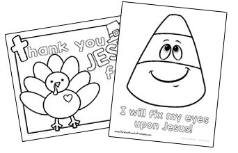 Bible Coloring Pages Are Always A Great Addition To Your Lessons Children Love
