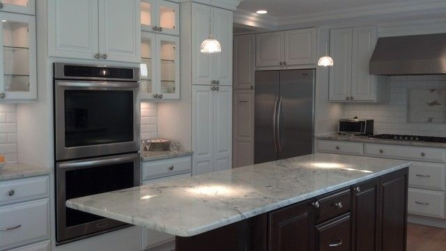 79 Best Countertops Images On Pinterest For The Home