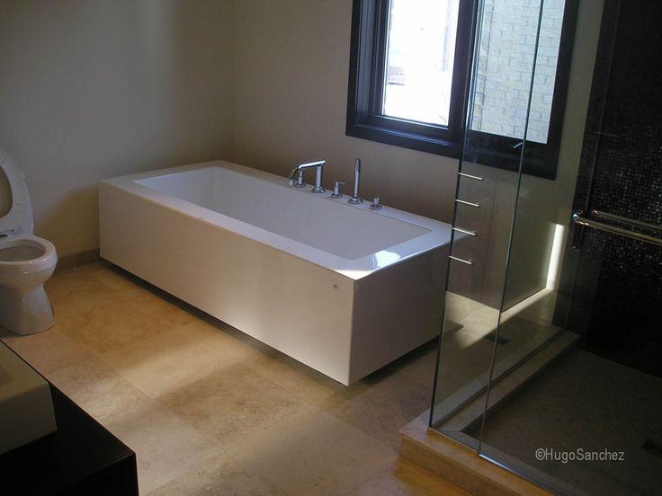 1000 id es sur le th me carreaux en verre sur pinterest. Black Bedroom Furniture Sets. Home Design Ideas