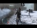 Assassin's Creed 3 - E3 Official Trailer [UK] videos - Best Tube Video,1080p HDTV High-Definition Video