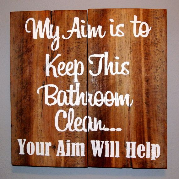 Bathroom Sign Texture 125 best bathroom signs/patterns/etc images on pinterest