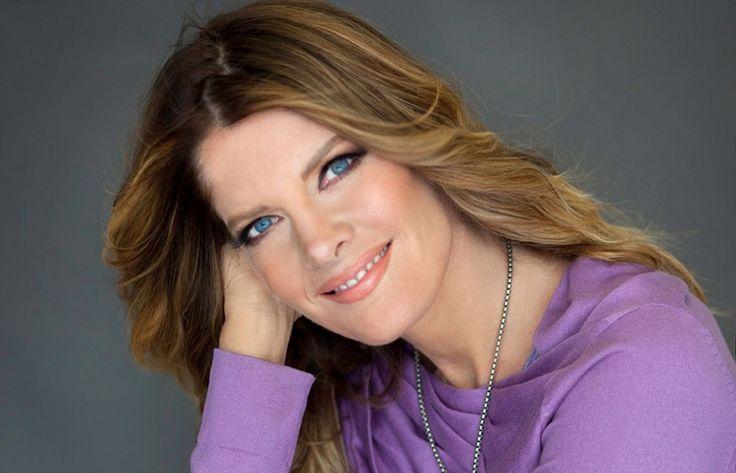 Michelle Stafford