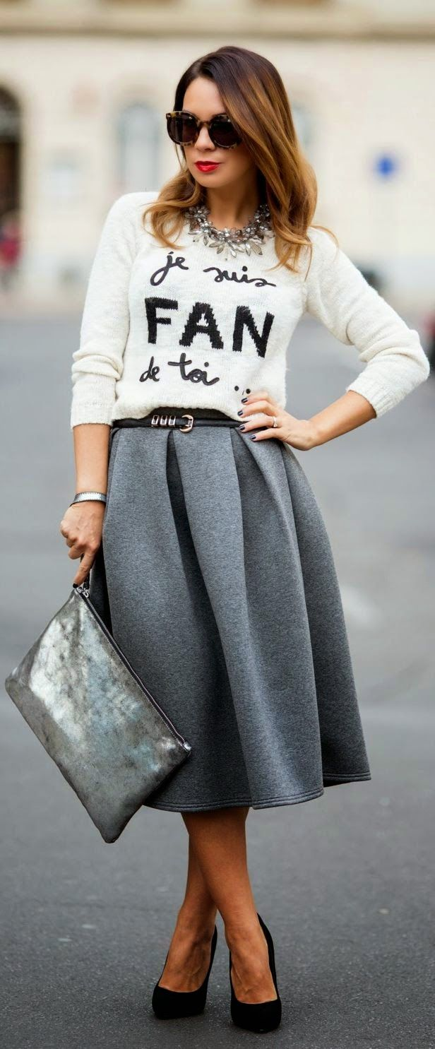 antwnialoves: Μίντι φούστες...... ότι πιο hot κυκλοφορεί...........