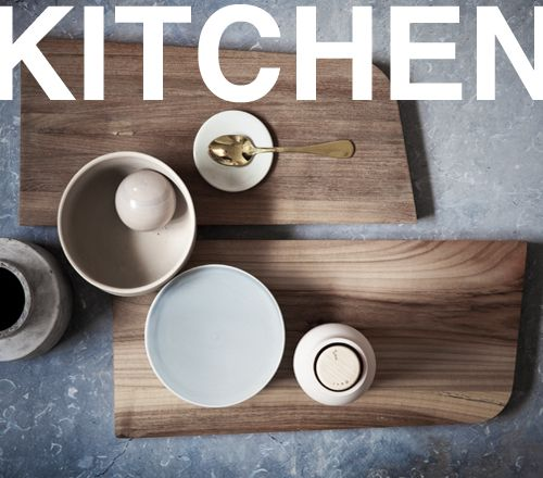 Liven up your kitchens with our Kitchen Homewares Collection.  View our new products here: http://www.wgu.com.au/product-category/homewares/kitchen-homewares/