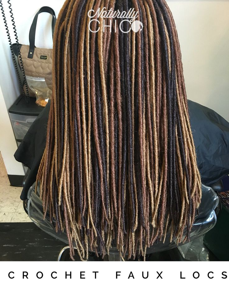 503 Best Crochet Braids Images On Pinterest Natural Hair