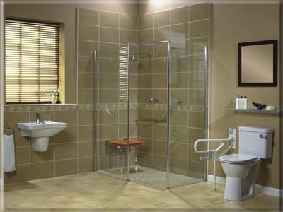 Handicap Bathroom Vine 129 best making adjustments images on pinterest | wheelchairs