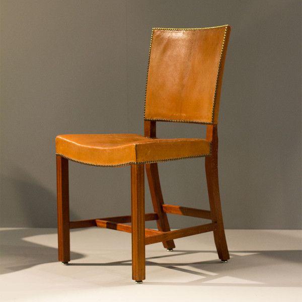 1000 Ideas About Scandinavian Design Furniture On Pinterest Scandinavian Design House