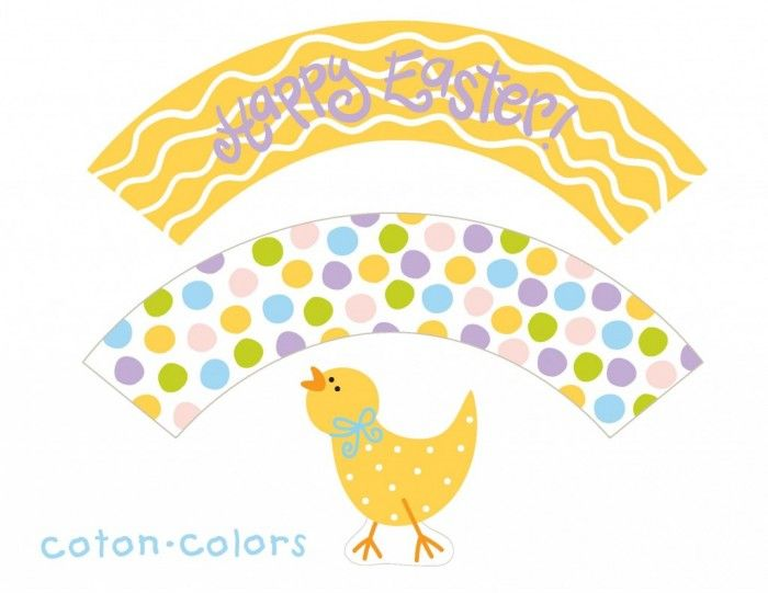 1000 images about coton colors happy everything on
