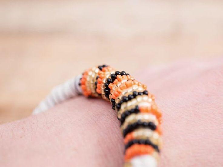 27 besten DIY Bilder auf Pinterest | Selbstgemachte armbänder ...