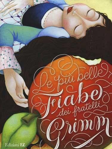 Prezzi e Sconti: Le #più belle fiabe dei fratelli grimm New  ad Euro 18.90 in #El #Libri