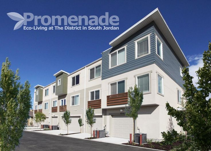 Townhouse for Rent at 11317 S Summer Heights Drive: 1 bed, $1,100. Map it and view 21 photos and details on HotPads
