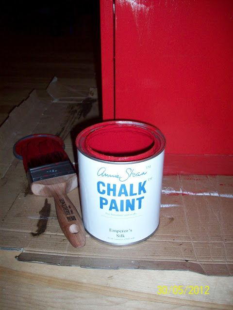 76 best chalk craie peinture images on Pinterest Chalk talk, Craft - peinture pour joint silicone