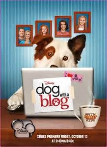 dog with a blog - Bing Images