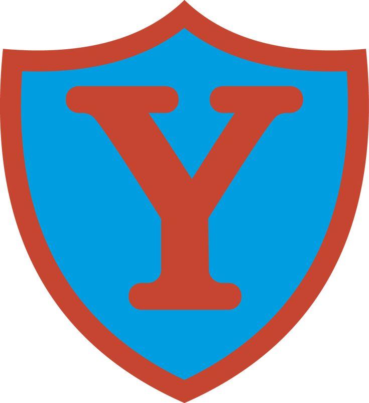 Club Atletico Yupanqui