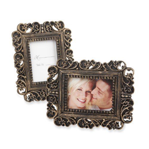 12 best images about frames for table numbers on pinterest for Best place to get picture frames