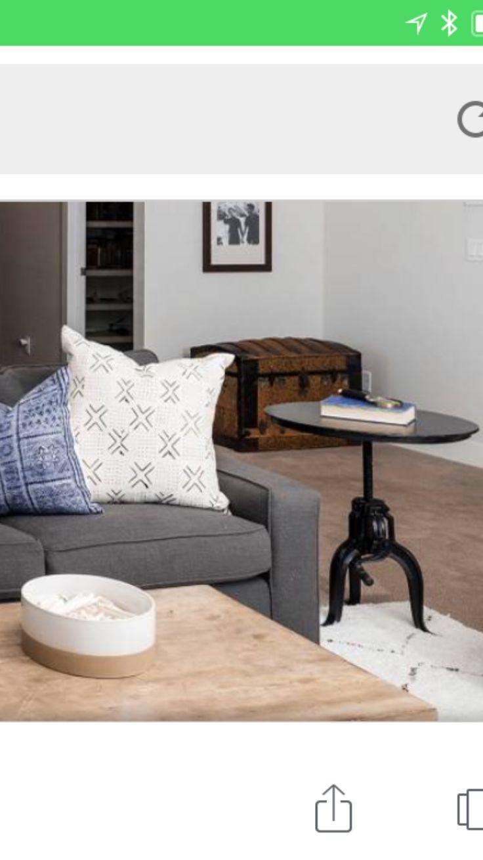Pin by Job Potsherd on Decor | Decor, Furniture, Home decor