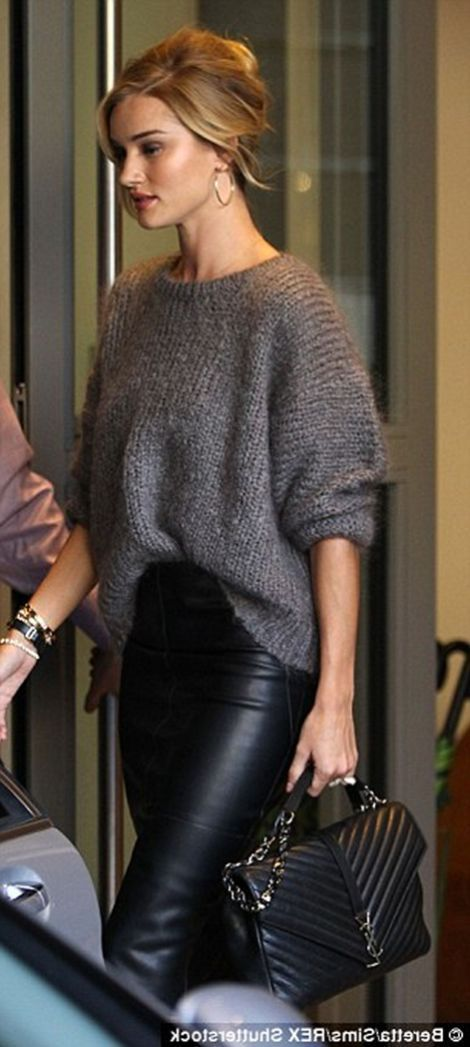 151 Ausstattungsidee für Pullover, die Sie dieses Jahr ausprobieren sollten