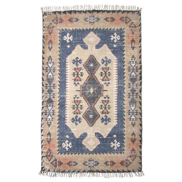 25 beste idee n over hal vloerkleed op pinterest hal runner toegangs tapijt en lange gang - Tapijten ikea hal ...