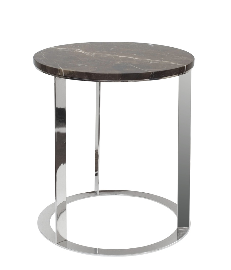 Marble Top Steel Table Www.lim.co.za