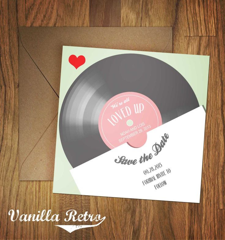 """what if you replicated your favorite record cover...such as """"all you need is love"""""""