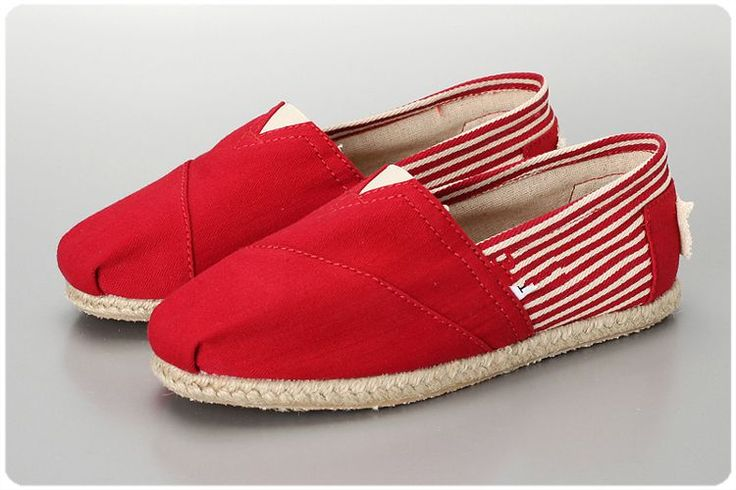 toms classics is on special sale now.
