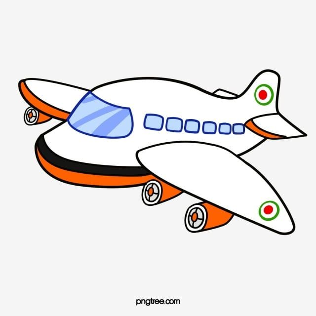 رسم كاريكتوري طائرة الطائرات رسوم متحركة بسيط Png وملف Psd للتحميل مجانا Cartoon Airplane Cartoon Clip Art Airplane Icon