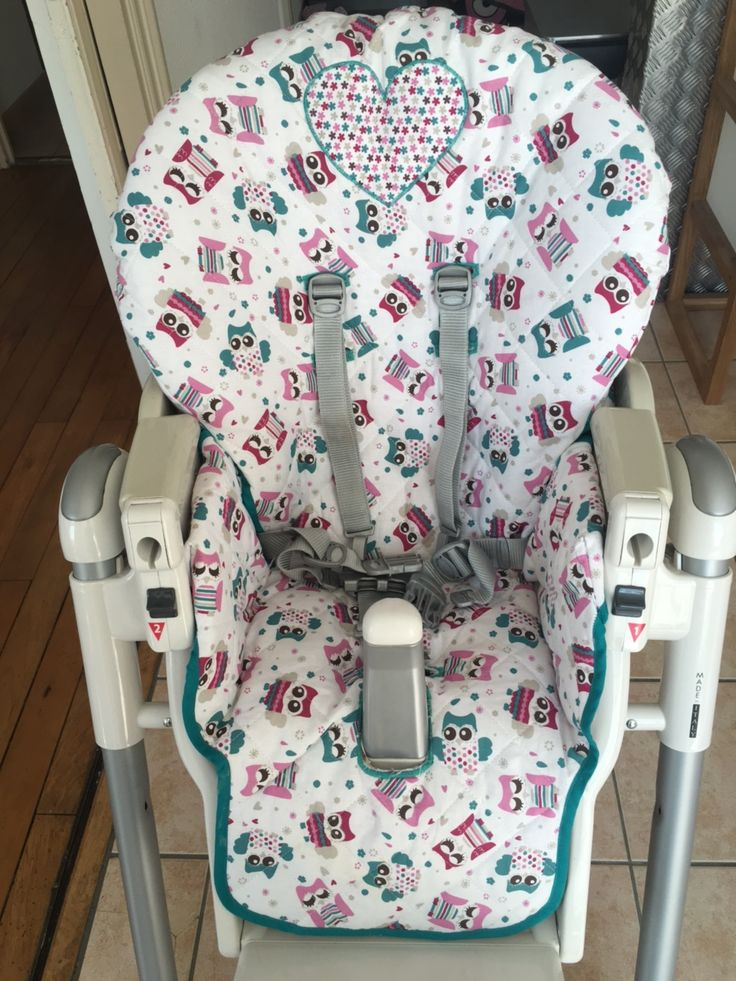 best 25+ chaise haute peg perego ideas on pinterest | chaise haute