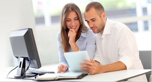 By availing instant funds from 1000 Dollar Loans, you can meet unexpected fiscal worries without any hassle.