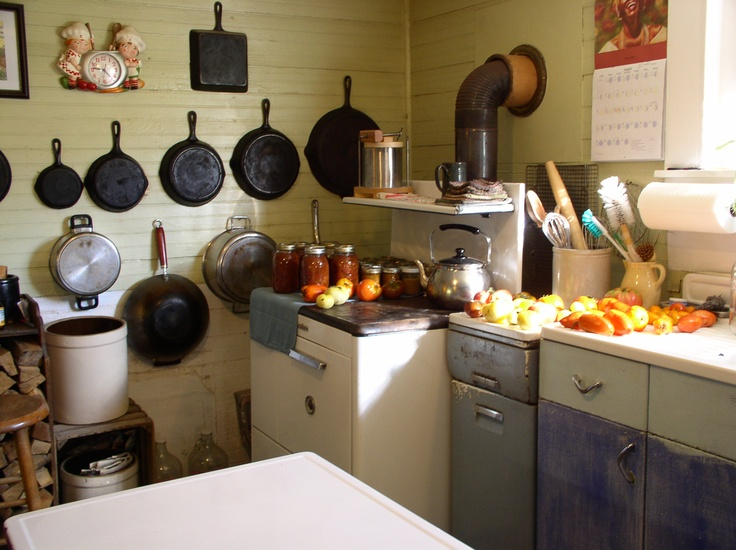 canning kitchen design. canning kitchen design inspiring canning