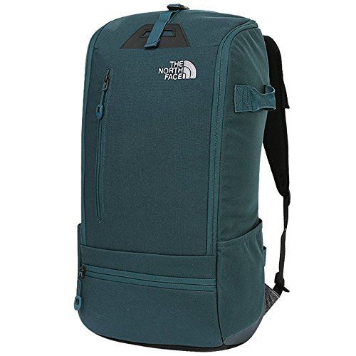 (ノースフェイス) THE NORTH FACE VALANCE 22 バランス 22 DUB(DUSK BLUE... https://www.amazon.co.jp/dp/B01LXP2BNI/ref=cm_sw_r_pi_dp_x_80F-xbRCXN5Z6