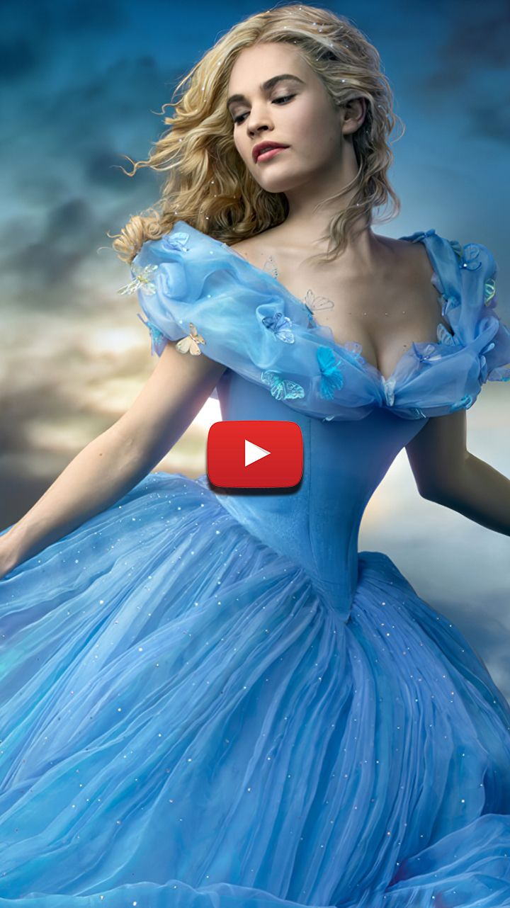 Disney Cinderella Aesthetic Wallpaper Cinderella Movie Wallpaper Lily James Disney Princess In 2020 Cinderella Movie Cinderella New Cinderella