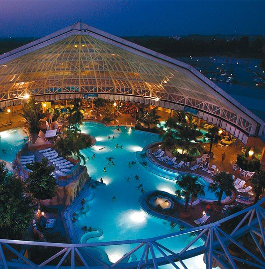 http://www.therme-erding.de/urlaubsparadiese/therme/