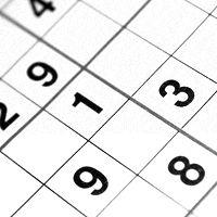 Sudoku Rätsel kostenlos online und ohne Anmeldung lösen. Sudoku, der Klassiker unter den Logik Rätseln. Überzeugt echte Ratehasen mit seinem einfachen, und zugleich einzigartig spannenden Rätselprinzip. Wir haben mehr als 4000 online Sudoku Rätsel für Dich.
