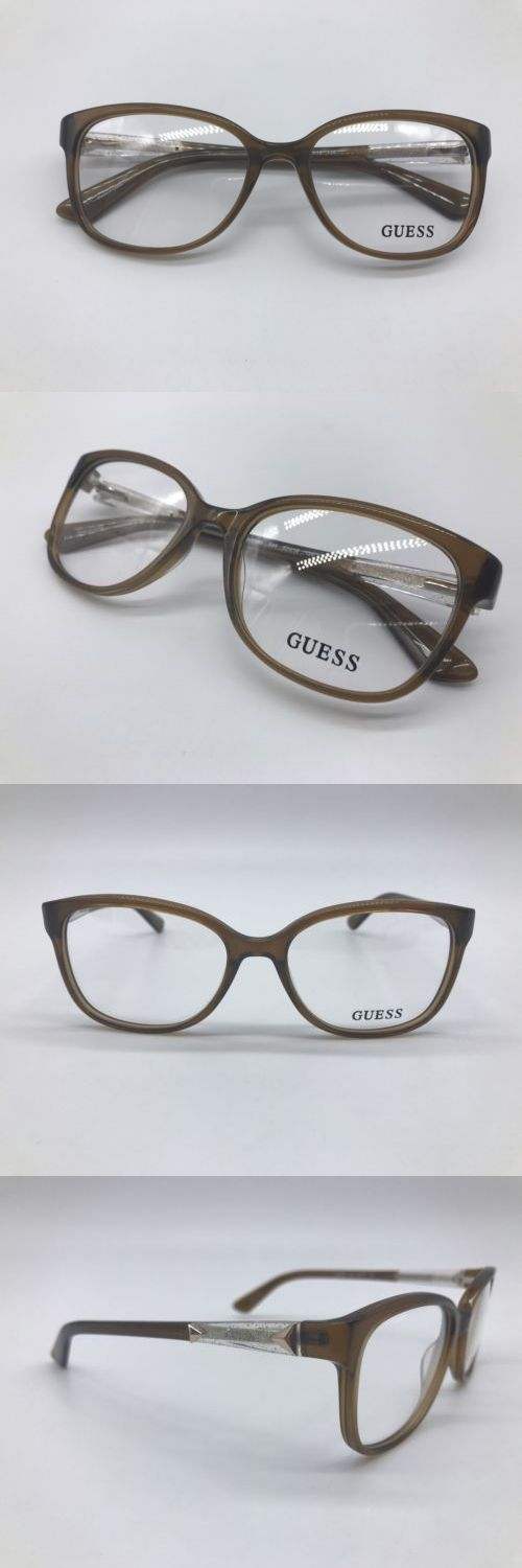 Authentic Designer Eyeglass Frames : 17 Best ideas about Designer Eyeglasses on Pinterest ...
