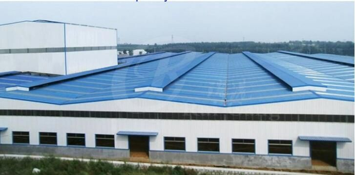 steel structure buildings Whatsapp/Wechat:+86 18562655382 My email:nicholeqd@gmail.com skype:nicoleqd@outlook.com…