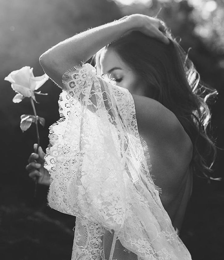 """""""I'll follow thee and make a heaven of hell, To die upon the hand I love so well."""" ― William Shakespeare, A Midsummer Night's Dream"""