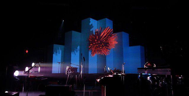 http://www.rabbitholecreative.com http://44designs.com  MUTEMATH Highlight Reel http://vimeo.com/36860714