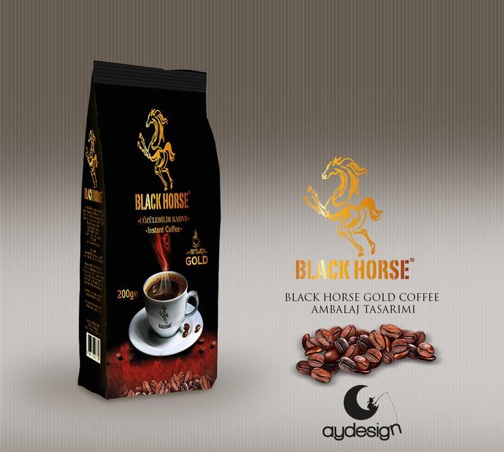 Coffee Packaging Designs 42 best packaging design images on pinterest | packaging design
