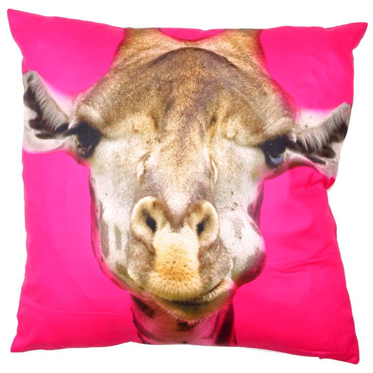 8 best Cute XL Cushions images on Pinterest | Shopping center ...