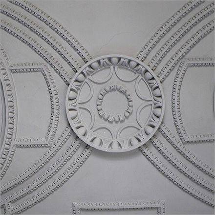 www.angelstarch.com/binder-for-plaster-of-paris.php - Manufacturers, Suppliers & Exporters of Binder For Plaster of Paris In India. It is used to reduce the curing time