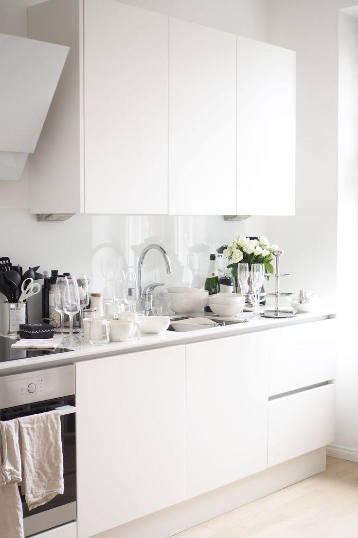 1650 best Kitchen images on Pinterest | Kitchen ideas, Kitchen ...
