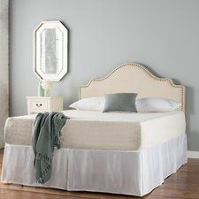 Full Size Mattress | Wayfair