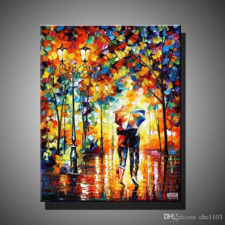 Oltre 1000 idee su pittura a olio su pinterest dipinti for Migliore pittura antimuffa