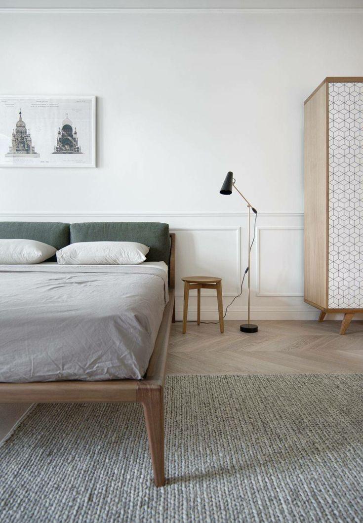 1020 best Inneneinrichtung images on Pinterest - teppichboden für schlafzimmer