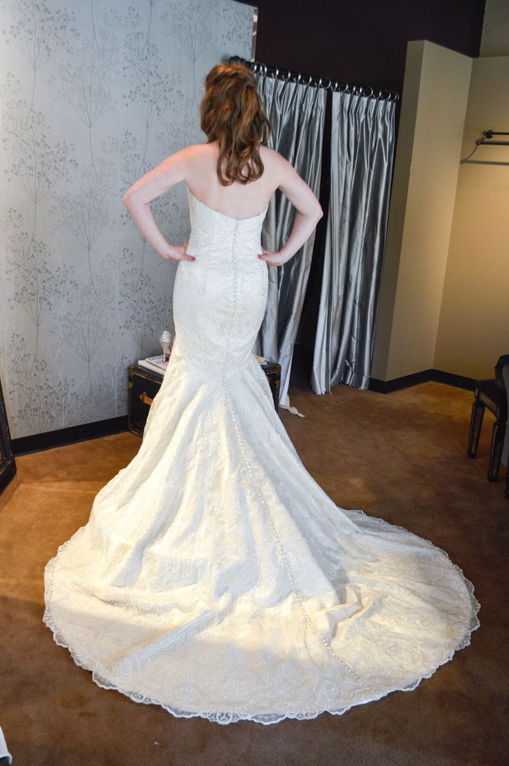 177 best matthew christopher lwd designer images on pinterest the monroe gown by matthewbridal is now at little white dress bridal shop in denver junglespirit Images
